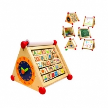 | 7 in 1 Activity Center I\'m Toy