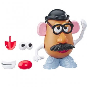 Mr. Potato Head Toy Story
